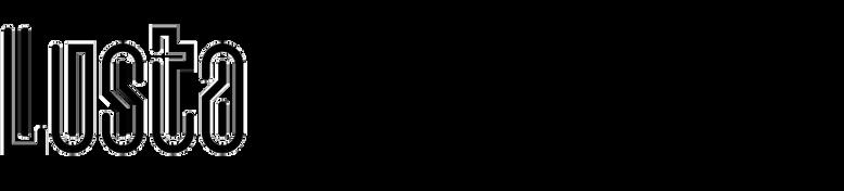 Lusta
