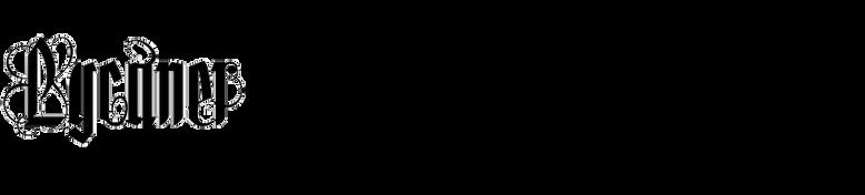 Lycaner