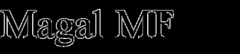 Magal MF