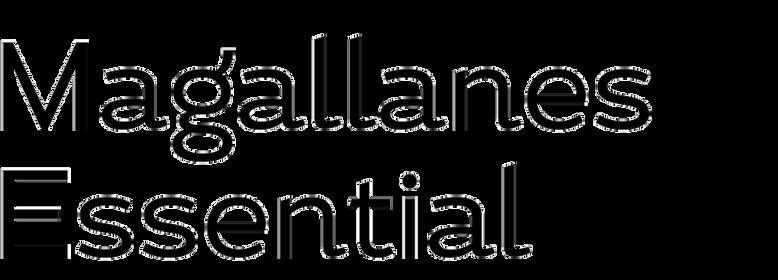 Magallanes Essential