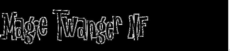 Magic Twanger NF
