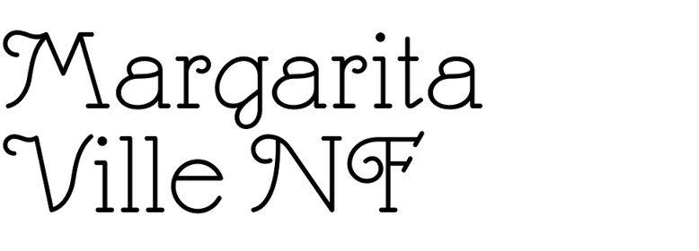 Margarita Ville NF