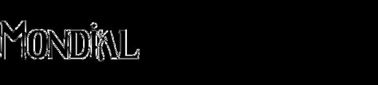 Mondial (Scriptorium)
