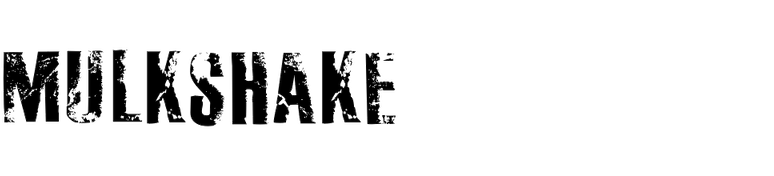 Mulkshake