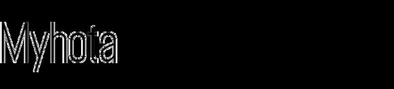 Myhota
