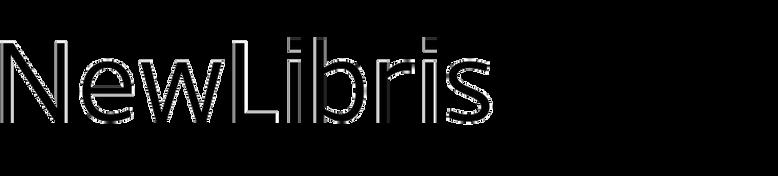 NewLibris