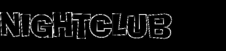 Nightclub BTN