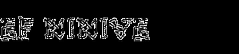 EF Ninive