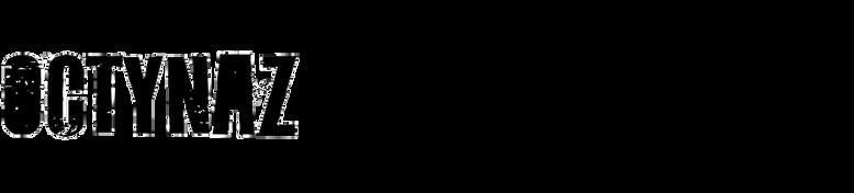 Octynaz