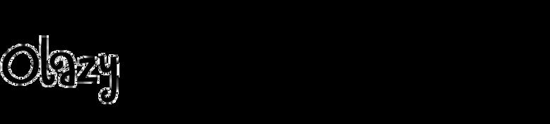 Olazy
