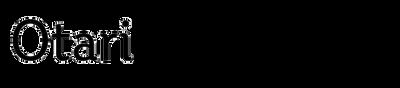 Otari