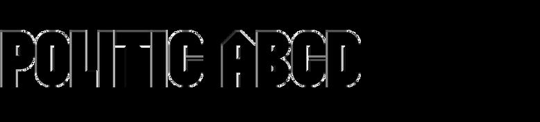 Politic ABCD