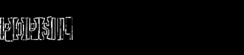 Popsil