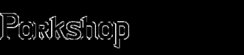 Porkshop