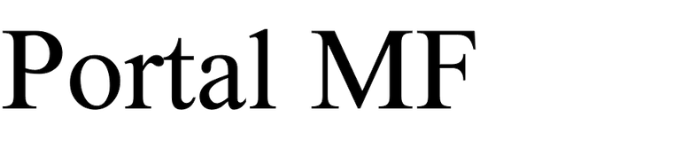 Portal MF