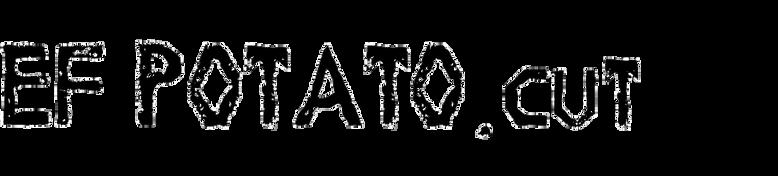 EF POTATO.cut