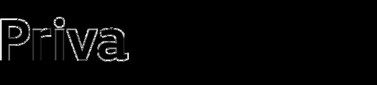 Priva