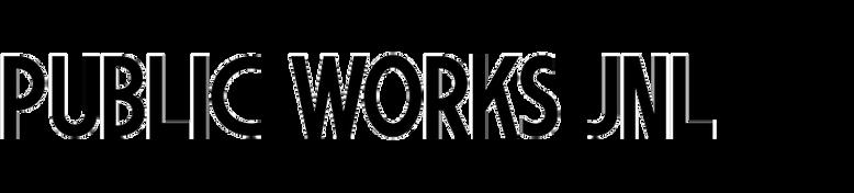 Public Works JNL