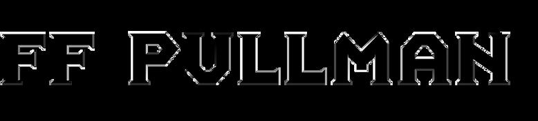 FF Pullman