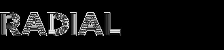 Radial (A New Machine)