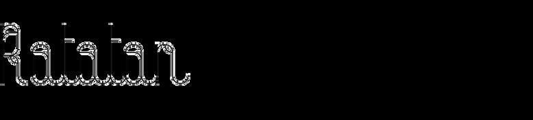Ratatan