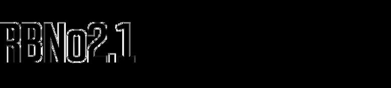 RBNo2.1