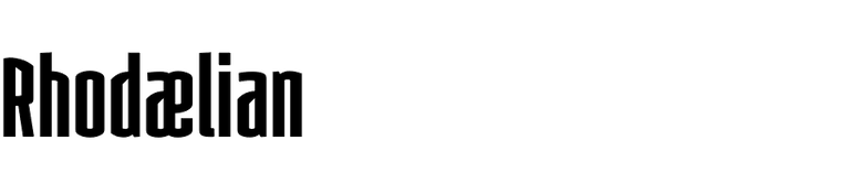 Rhodaelian