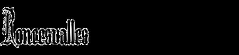 Roncesvalles (Scriptorium)
