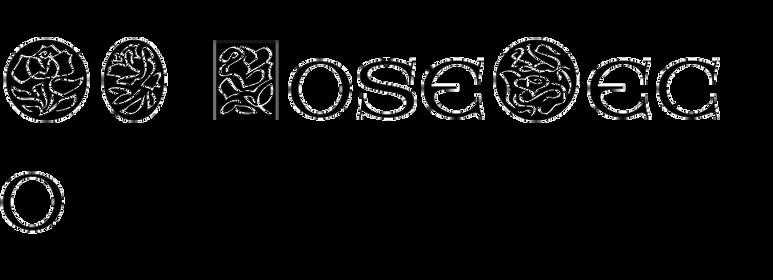 EF RoseDeco