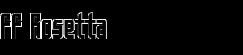 FF Rosetta