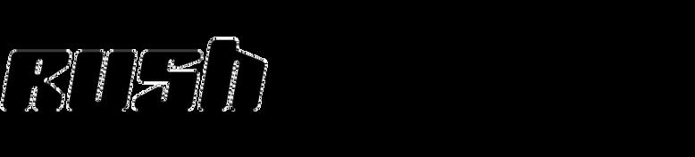 Rush (Canada Type)