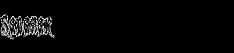 Sabanak