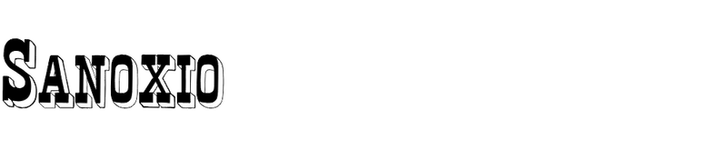 Sanoxio