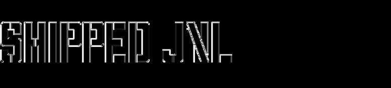 Shipped JNL