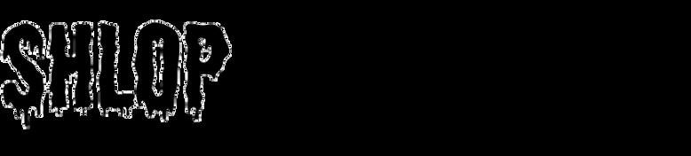 Shlop