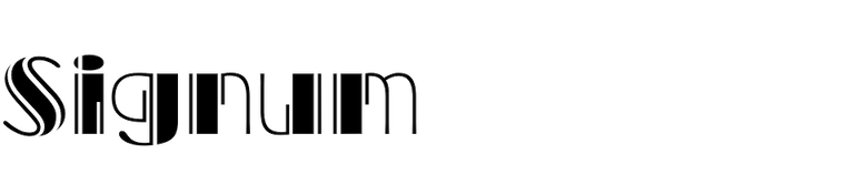 Signum (Prime Graphics)
