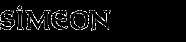 Simeon AS