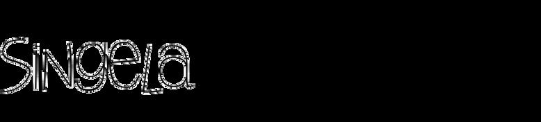 Singela