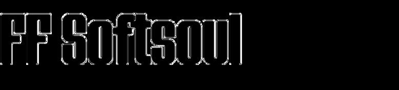 FF Softsoul