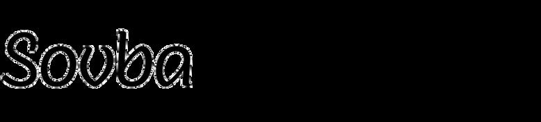 Sovba