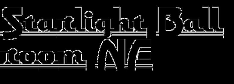 Starlight Ballroom NF