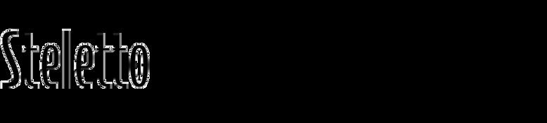 Steletto