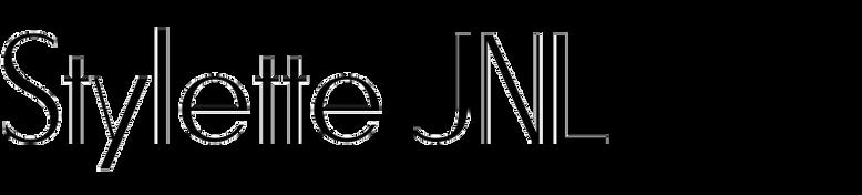 Stylette JNL