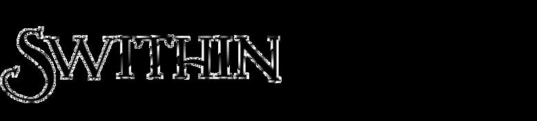 Swithin