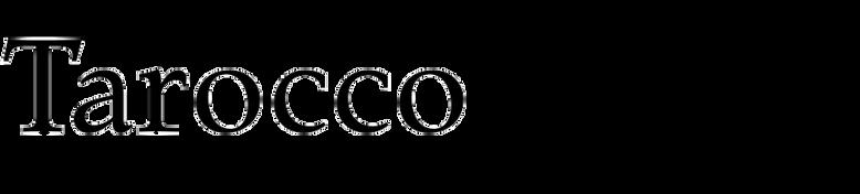 Tarocco