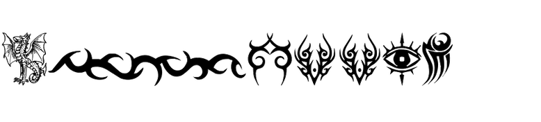 Tatooyn