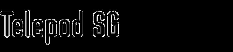 Telepod SG