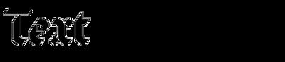 Text (Alias)