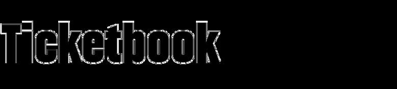 Ticketbook