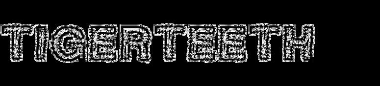 Tigerteeth